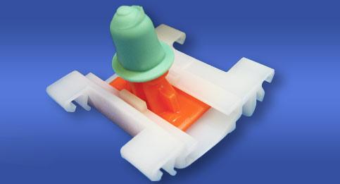 plastmasiniaiautolaikikliai